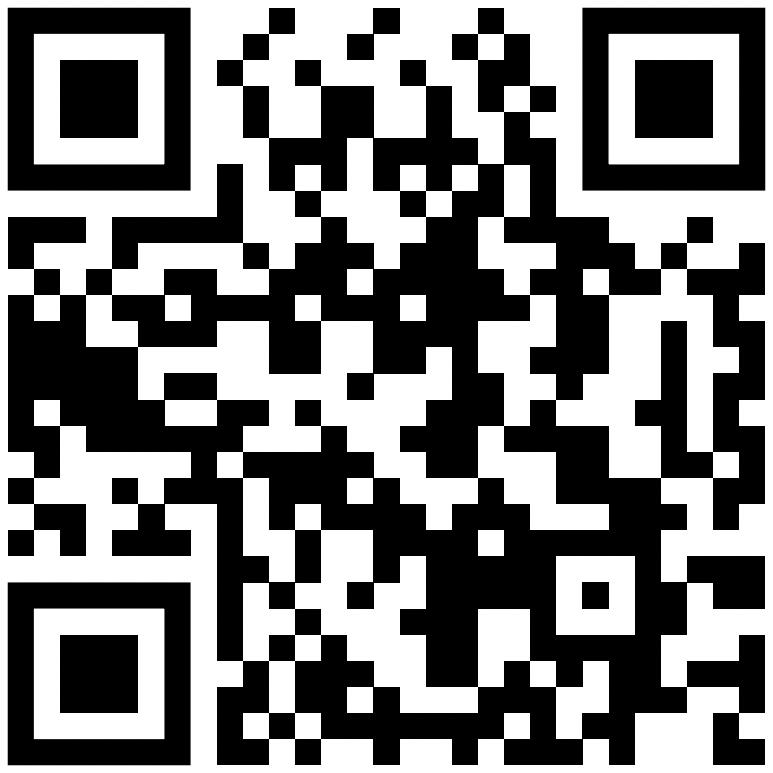 qrui-1611921118056