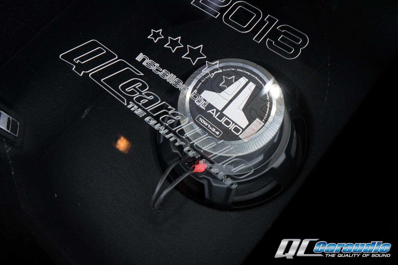Toyota Alphard AH30 ขอเน้นภายในเงียบๆ ฟังสบายๆ สไตล์ P2013