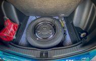 Honda CRV G5 + หน้าจอ Android และชุดเสียงอัพเกรด