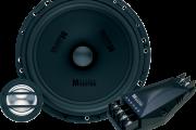 German Maestro CS 6508 IV2