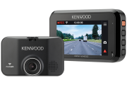 Kenwood DRV-W450