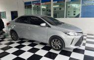 Toyota Vios for Kenwood Dmx820ws จอตรงรุ่นสำหรับ Toyota โดยเฉพาะ
